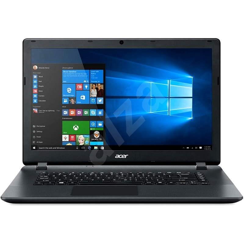 Acer Aspire ES1-571-P9N5 - Notebook