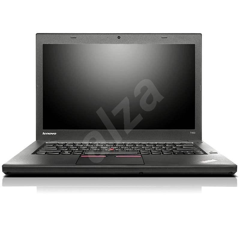Lenovo ThinkPad T450 - Notebook