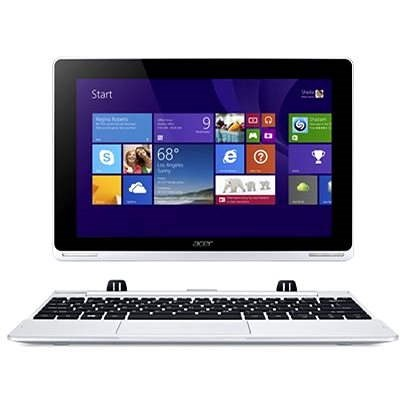 Acer Aspire SW5-012P-122A - Notebook