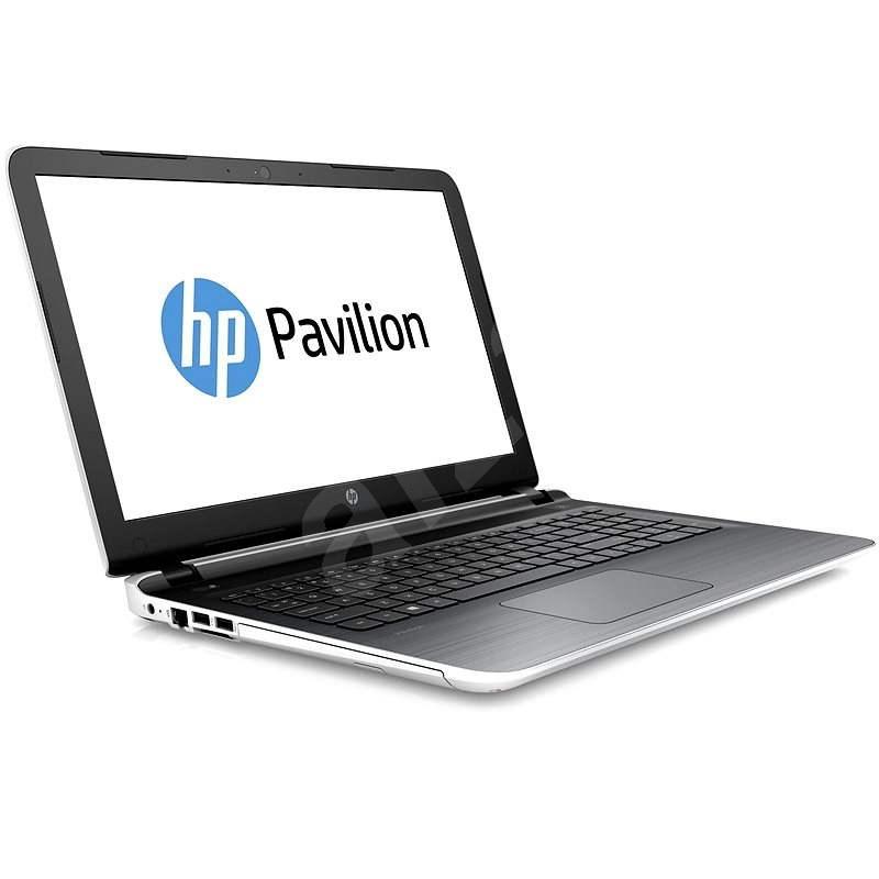 HP Pavilion 15-ab050np - Notebook