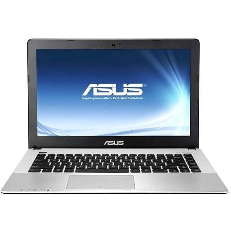 ASUS X450JN-WX022D - Notebook