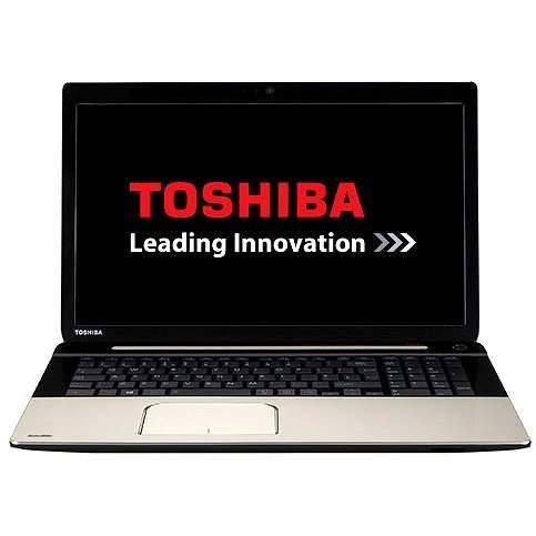 Toshiba Satellite L70-B-12U - Notebook