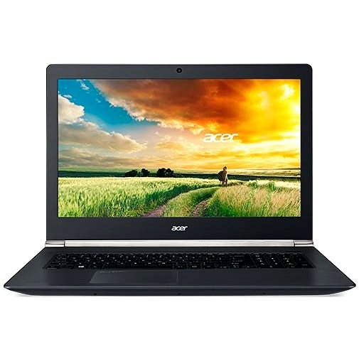 Acer Aspire VN7-791G-748Y - Notebook