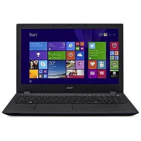 Acer TravelMate TMP257-MG-72V0 - Notebook
