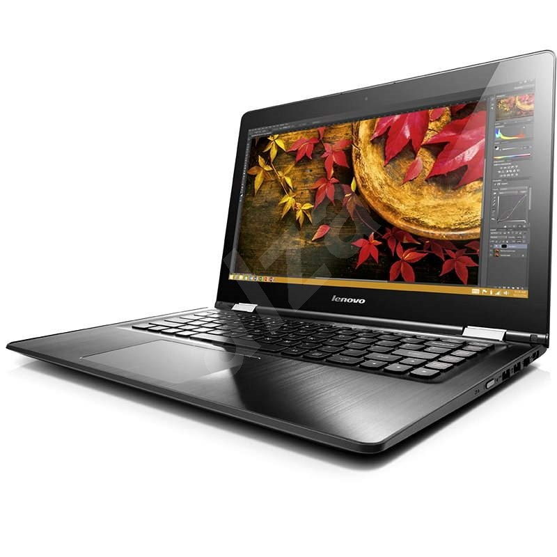 Lenovo IdeaPad Flex 3 14 - Notebook