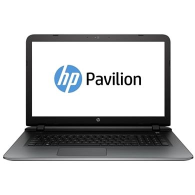 HP Pavilion 17-g053nl - Notebook