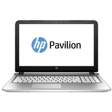HP Pavilion 15-ab260nb - Notebook