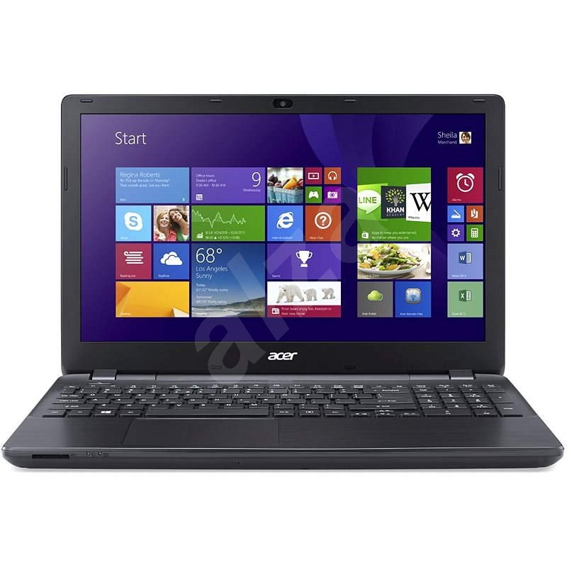 Acer Aspire E5-571G-3859 - Notebook