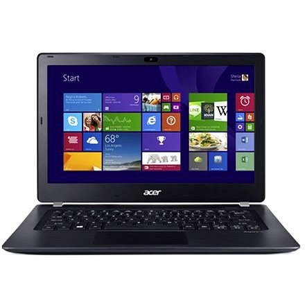 Acer Aspire V3-371-N34D/K - Notebook