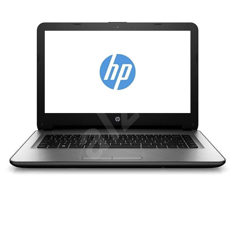 HP 14 14-af110nr - Notebook