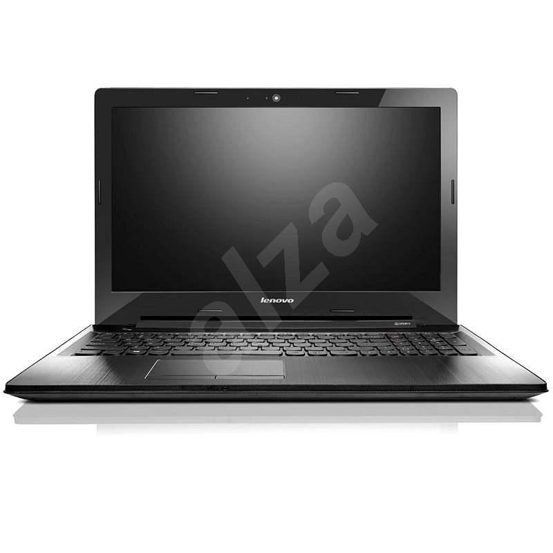 Lenovo IdeaPad Z50-70 - Notebook