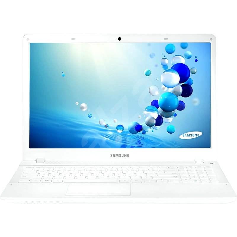 Samsung 2 Series NT270E5J - Notebook