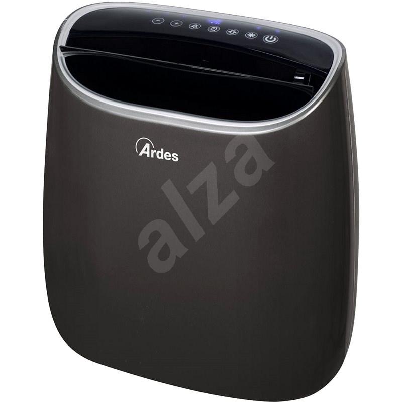 Ardes 4P17 - Horkovzdušný ventilátor