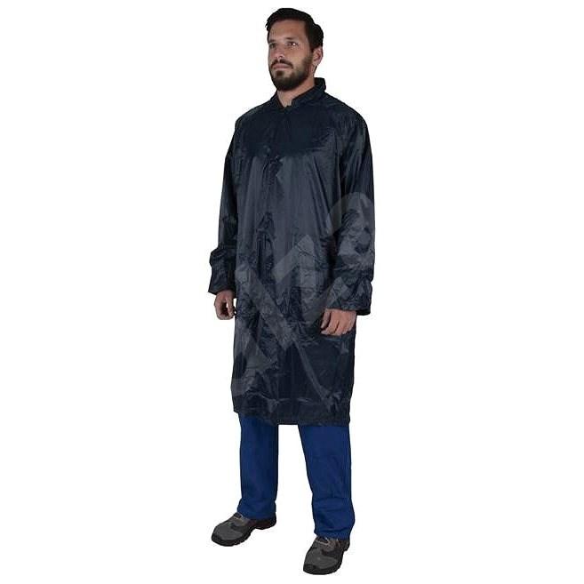 Ardon Plášť NICK modrý vel. M - Pracovní oděv