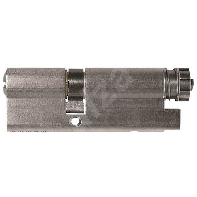 FAB ENTR 50+45 Ns, 4.BT - Cylindrická vložka