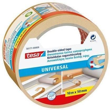 tesa PP 56171 - Lepicí páska