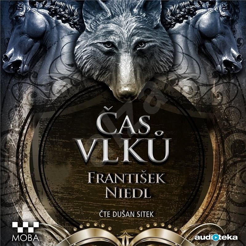 Čas vlků - František Niedl
