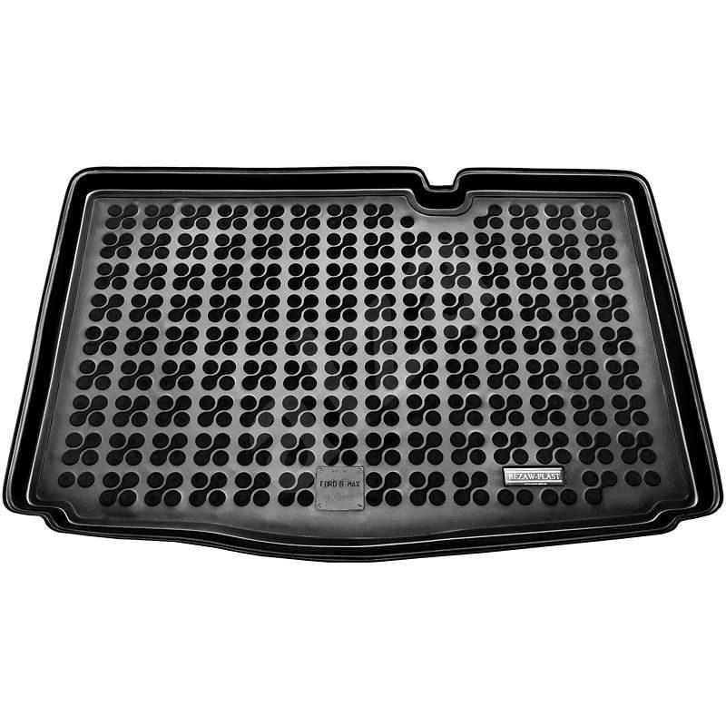 REZAW PLAST 230439 Ford B-MAX - Vana do kufru