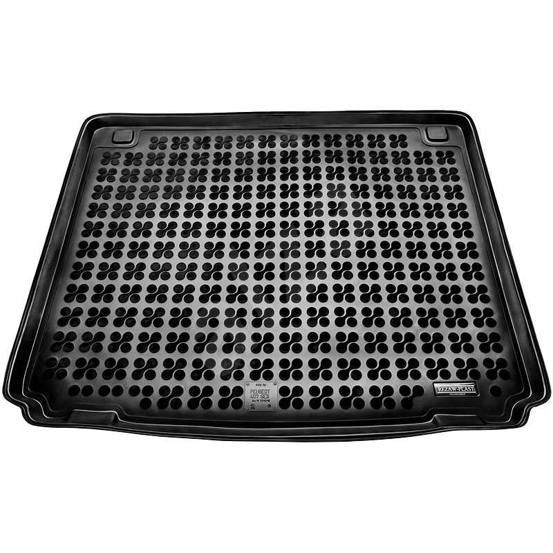 REZAW PLAST 231216 Peugeot 407 - Vana do kufru