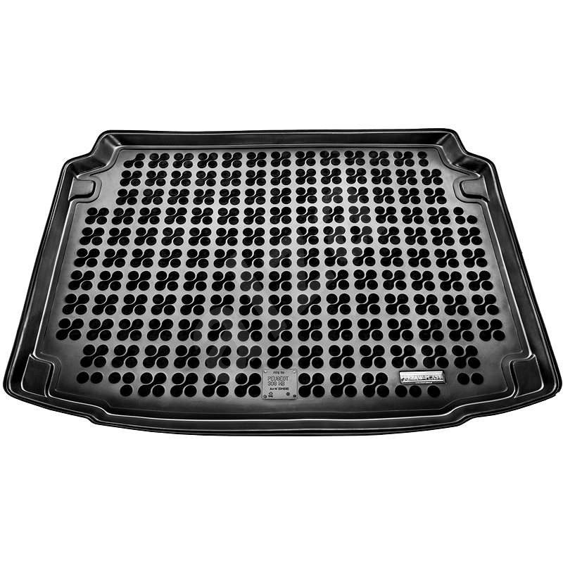 REZAW PLAST 231232 Peugeot 308 - Vana do kufru