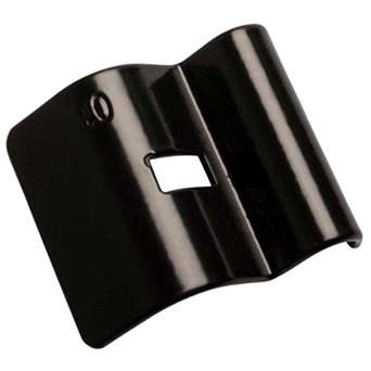 Destička k nosiči Thule BackPac 973 (50479) - Příslušenství pro nosič kol