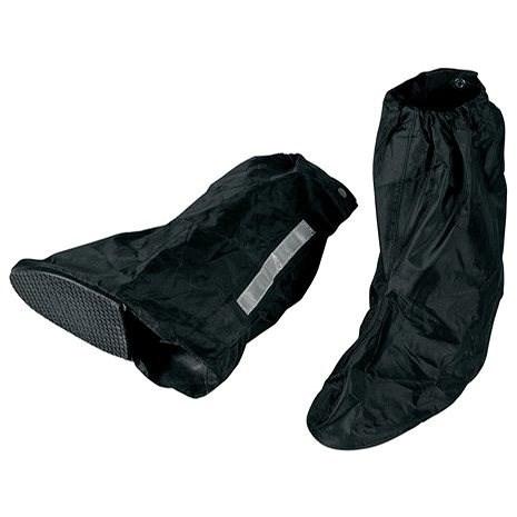 MyGear Nepromokavé návleky na boty vel. 36-41 - Nepromoky na motorku