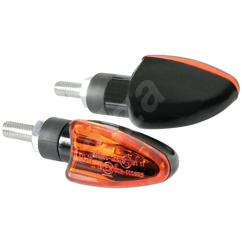 LAMPA blinkr ARROW - Blinkry na motorku