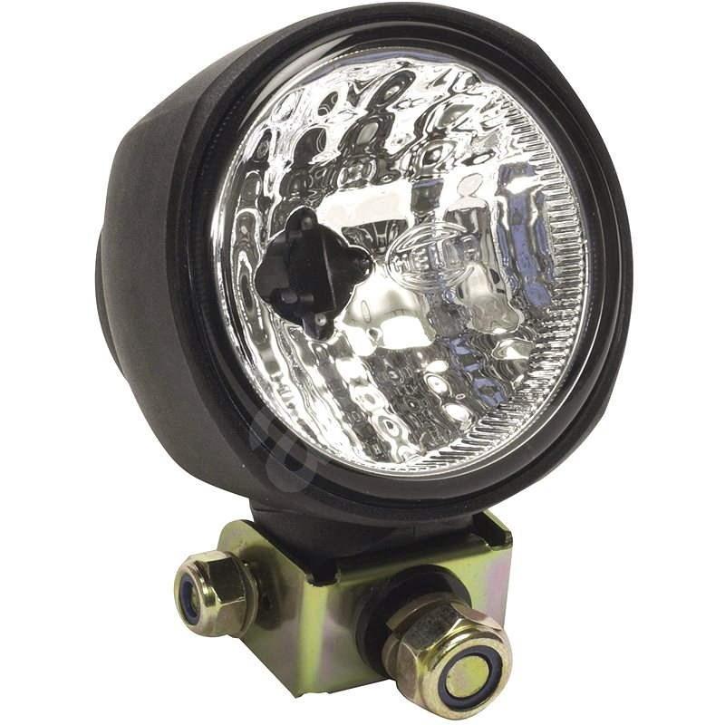 HELLA Světlomet 1G0 996 176-001 - Světla