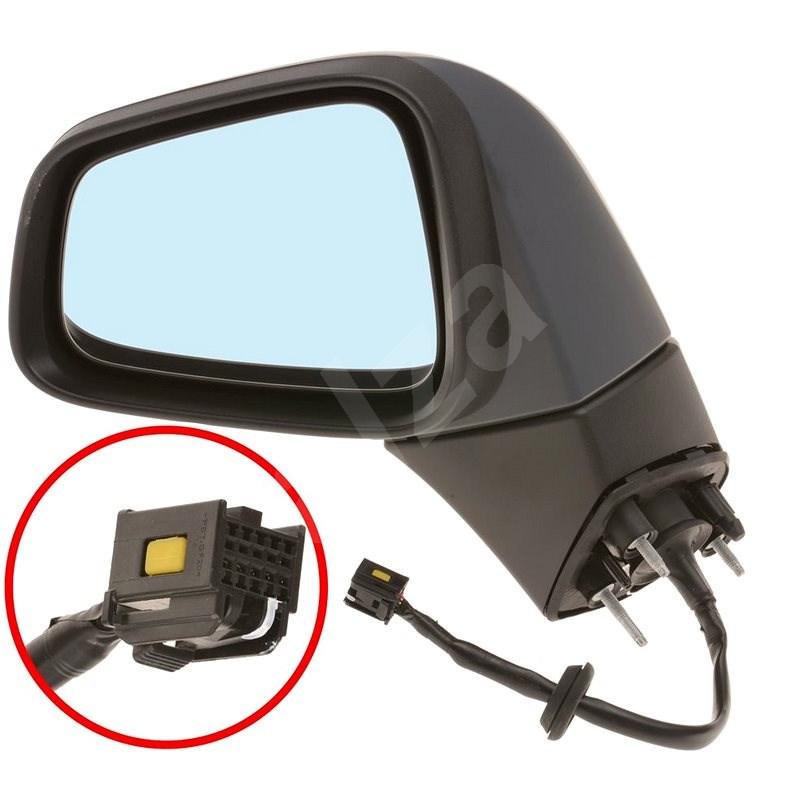 ACI 3775807 zpětné zrcátko pro Opel MOKKA - Zpětné zrcátko