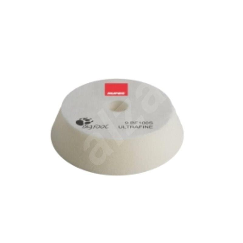 RUPES Velcro Polishing Foam ULTRAFINE - Leštící kotouč
