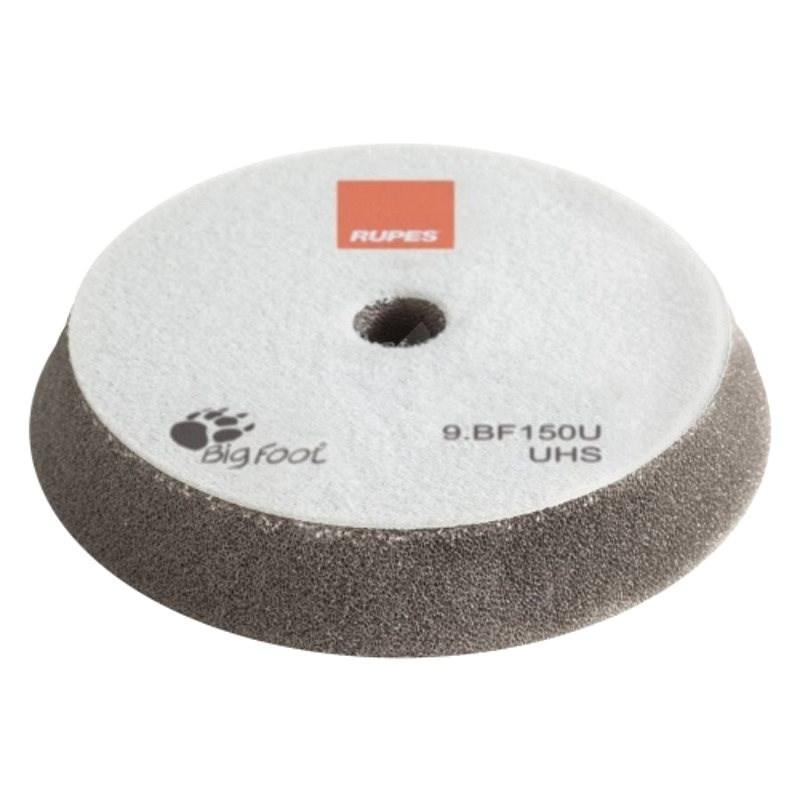 RUPES Velcro Polishing Foam UHS  - Leštící kotouč