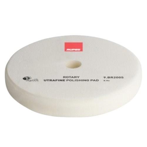 RUPES Velcro Polishing Foam Pad ULTRAFINE  - Leštící kotouč