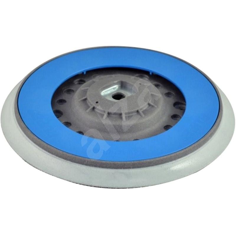 RUPES Backing Pad Velcro 150 mm - Leštící kotouč