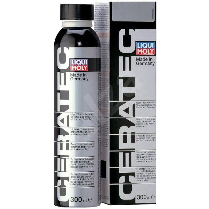 Liqui Moly Ceratec 300 ml - Aditivum