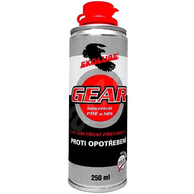 Ekolube Gear (250 ml) - Aditivum