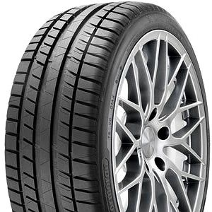 Kormoran Road 175/65 R14 82 H - Letní pneu