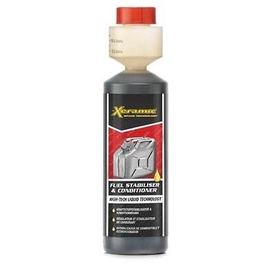 Xeramic Stabilizátor benzínu - Aditivum