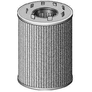 FRAM PH9928 for AIXAM, DACIA, NISSAN, RENAULT - Oil Filter
