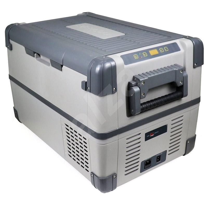 EVERCOOL DC Kompresorová chladnička  ECF-40 - Autochladnička