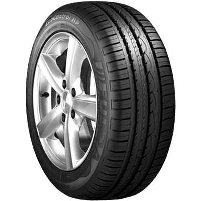 Fulda ECOCONTROL HP 185/60 R15 84  H  Letní - Letní pneu