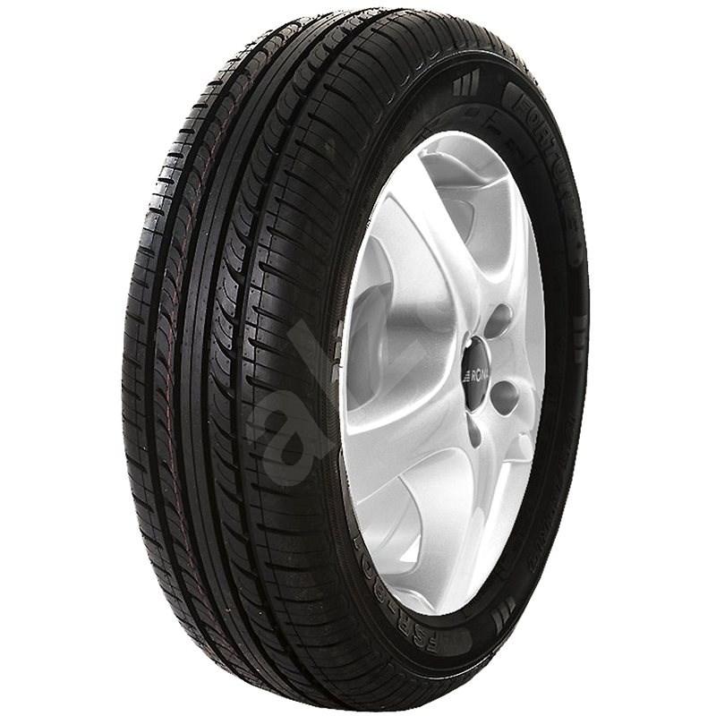 Fortune FSR801 145/70 R13 71  T  Letní - Letní pneu