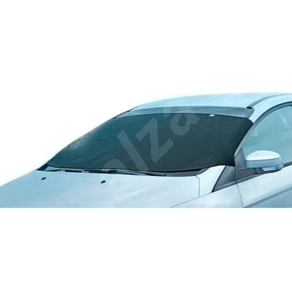 KEGEL Clona na čelní sklo TEXTIL Winter L - Stínítko do auta