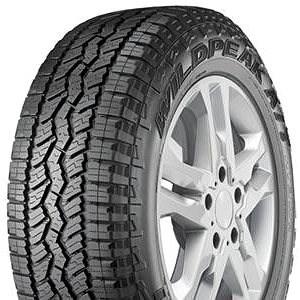 Falken Wildpeak A/T AT3 215/65 R16 98 H - Celoroční pneu