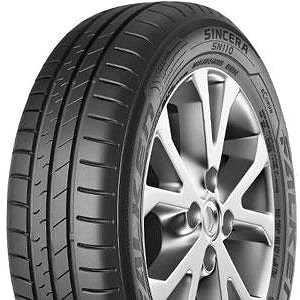 Falken SN110 185/60 R15 84 T - Letní pneu