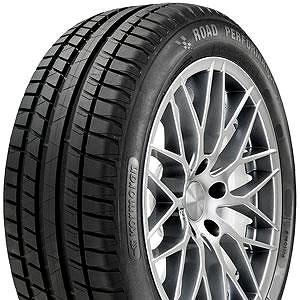 Kormoran Road Performance 205/55 R16 XL 94 V - Letní pneu