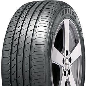 Sailun Atrezzo Elite 185/60 R15 XL 88 H - Letní pneu