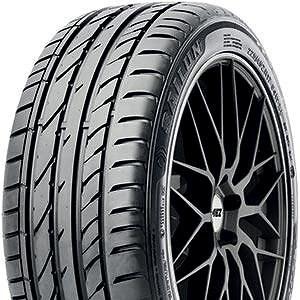 Sailun Atrezzo ZSR 195/45 R15 78 V - Letní pneu