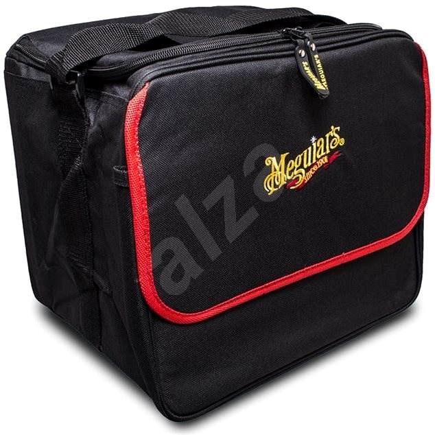MEGUIAR'S Kit Bag - Taška
