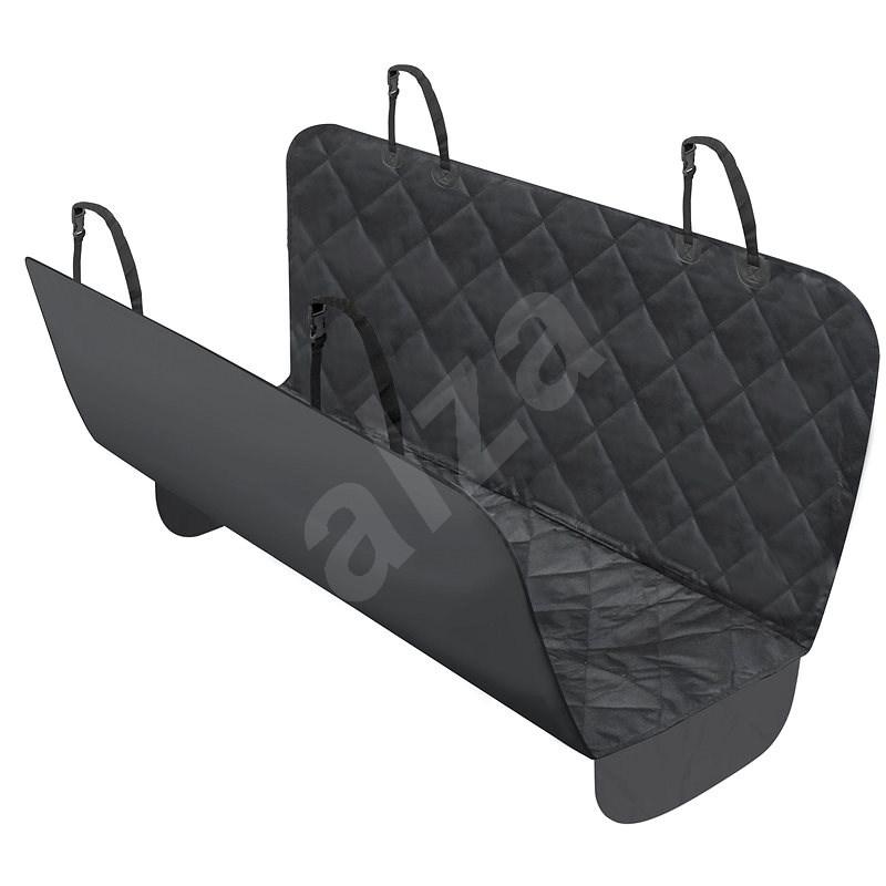 PRIME EAR 137x146cm - Dog Car Seat Cover