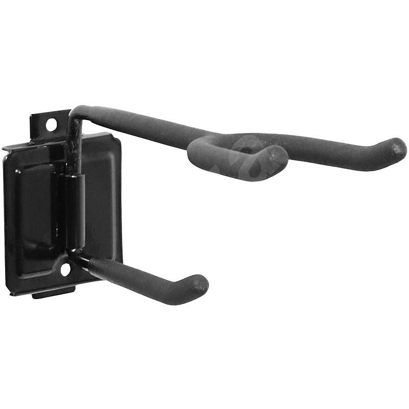 FAST TRACK Bike 22cm - Závěsný držák
